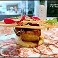 君悅飯店寶艾西餐廳__5477.jpg