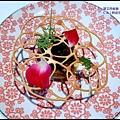 君悅飯店寶艾西餐廳__5465.jpg