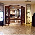 君悅飯店寶艾西餐廳_30135.jpg