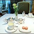 君悅飯店寶艾西餐廳__5543.jpg
