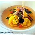 君悅飯店寶艾西餐廳_30192.jpg