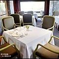 君悅飯店寶艾西餐廳_30184.jpg