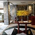 君悅飯店寶艾西餐廳_30176.jpg