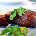 君悅飯店寶艾西餐廳_30298.jpg