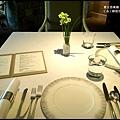 君悅飯店寶艾西餐廳_30161.jpg