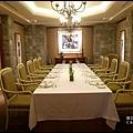 君悅飯店寶艾西餐廳_30171.jpg