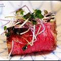 欣葉日本料理_20561.jpg