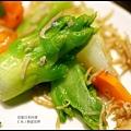 欣葉日本料理_20838.jpg