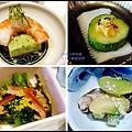 欣葉日本料理_IMG_5161-2_m.jpg