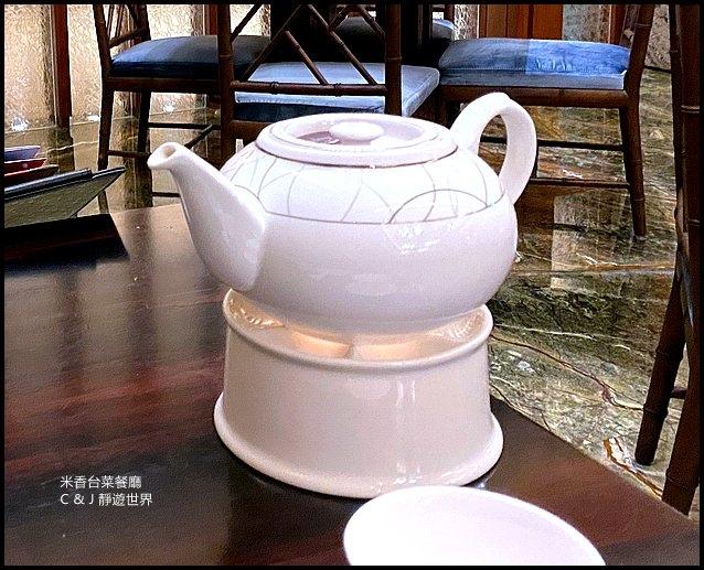 米香台菜餐廳__4876.jpg