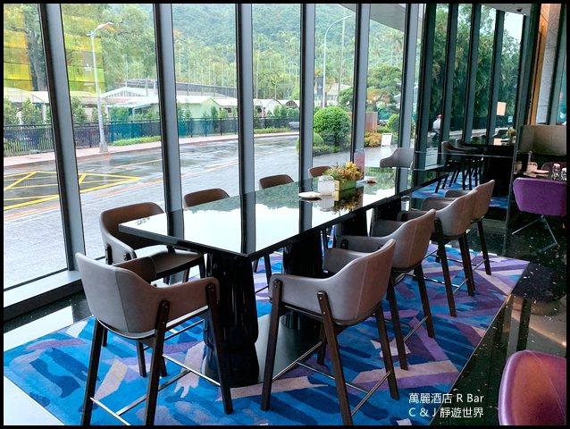 萬麗酒店 R Bar_7984.jpg