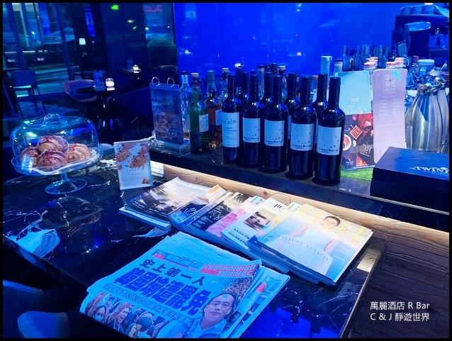 萬麗酒店 R Bar_8034.jpg
