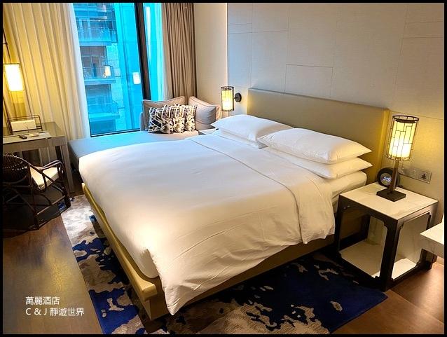 萬麗酒店_5977.jpg