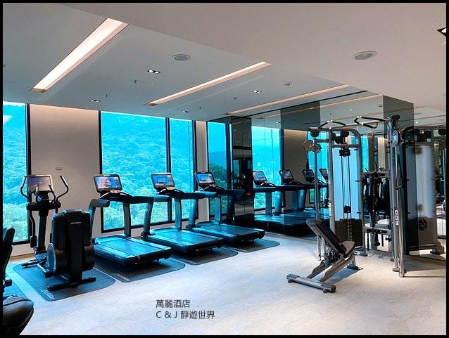 萬麗酒店_5989.jpg