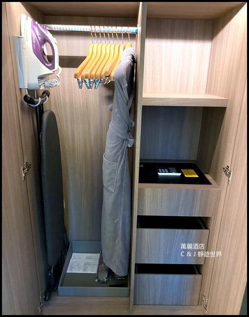 萬麗酒店_5978.jpg