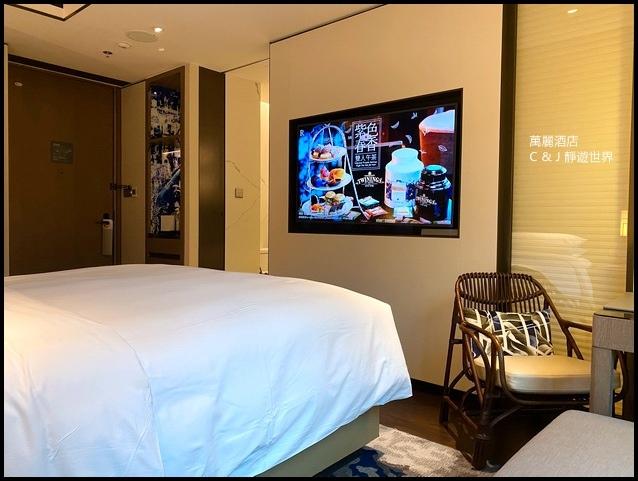 萬麗酒店_5985.jpg