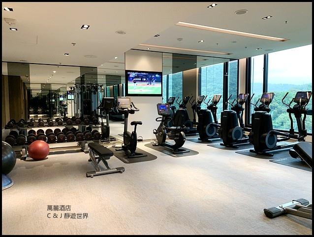 萬麗酒店_7945.jpg