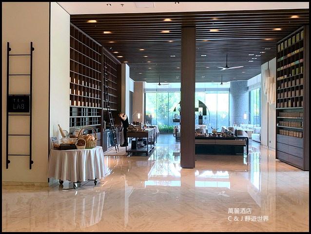 萬麗酒店_7489.jpg