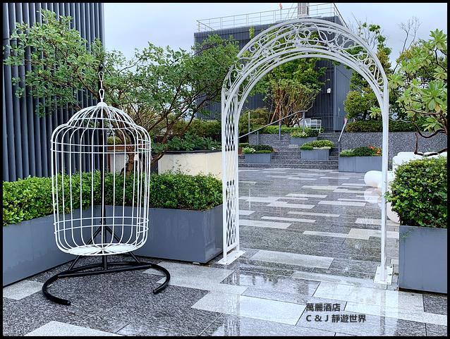 萬麗酒店_7958.jpg