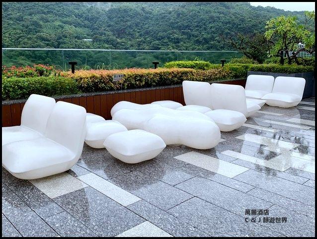 萬麗酒店_7953.jpg