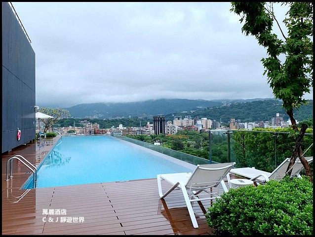 萬麗酒店_7969.jpg