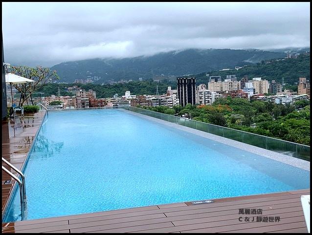 萬麗酒店_7964.jpg
