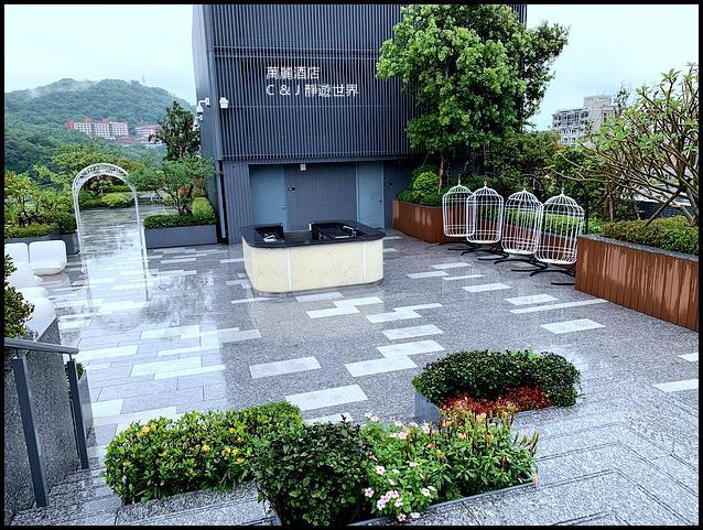 萬麗酒店_7951.jpg