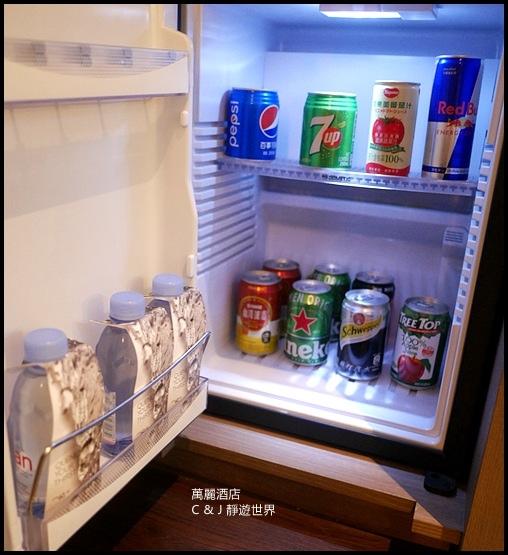 萬麗酒店40690.jpg