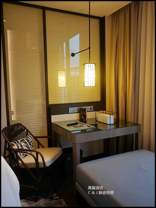 萬麗酒店40698.jpg