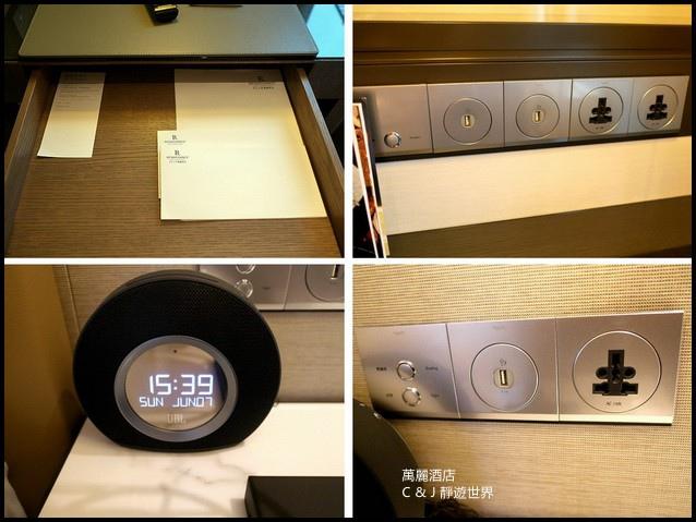 萬麗酒店40701-m.jpg