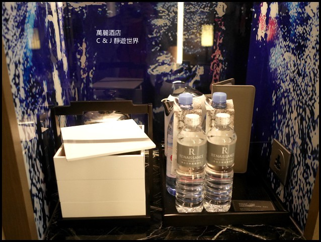 萬麗酒店40662.jpg