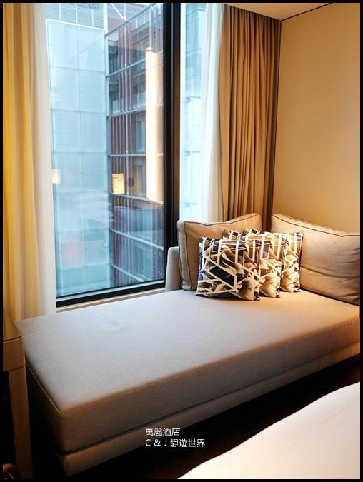 萬麗酒店40691.jpg