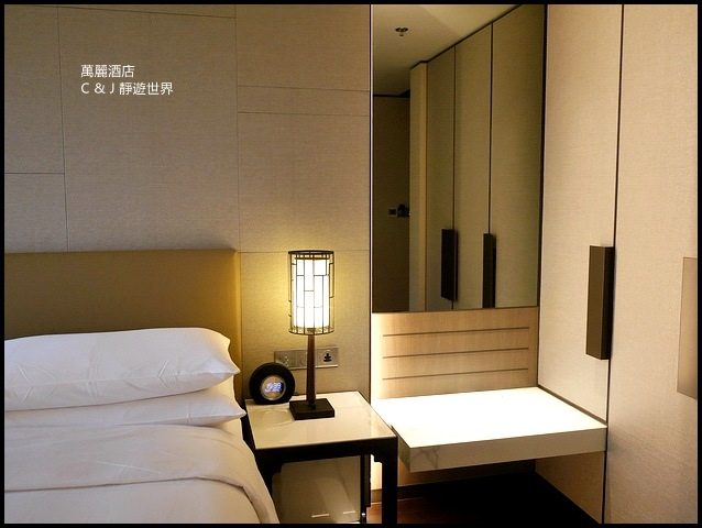 萬麗酒店40679.jpg