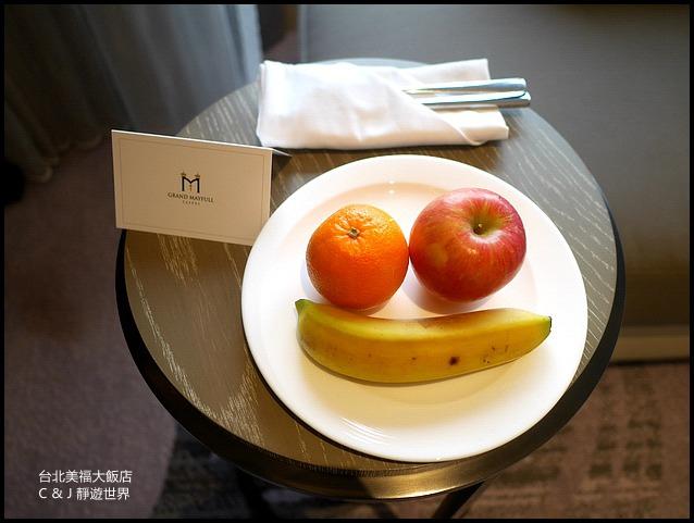 美福大飯店0270.jpg