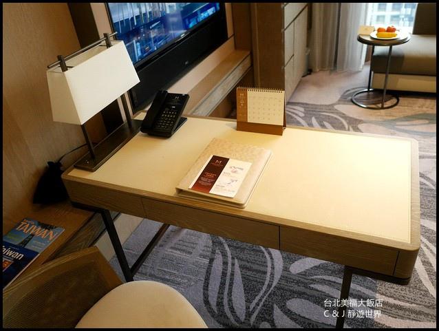 美福大飯店0282.jpg