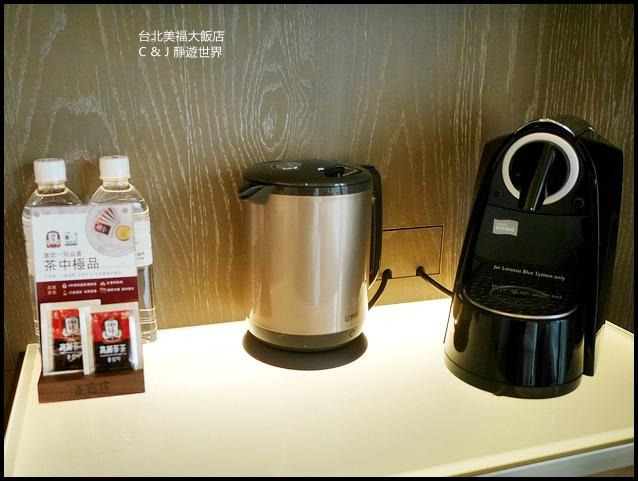 美福大飯店0272.jpg