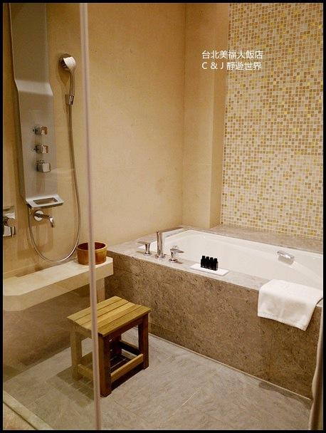 美福大飯店0290.jpg