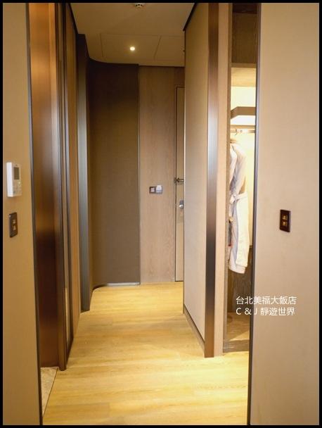 美福大飯店0286.jpg