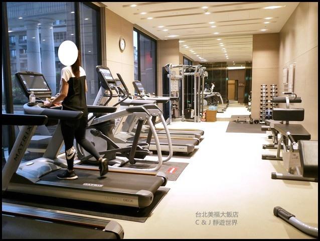 美福大飯店0370.jpg