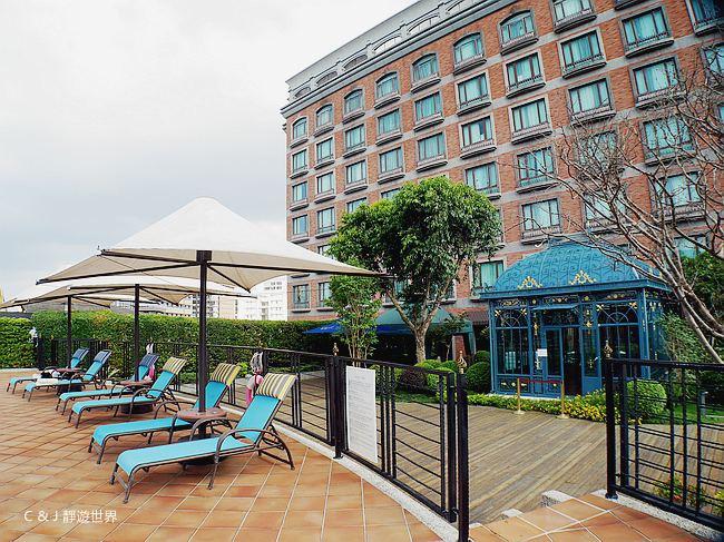 維多麗亞酒店_40808.jpg