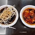 杭州小籠湯包0987.JPEG