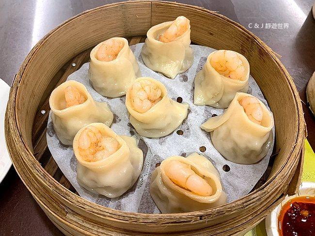杭州小籠湯包1500.JPEG