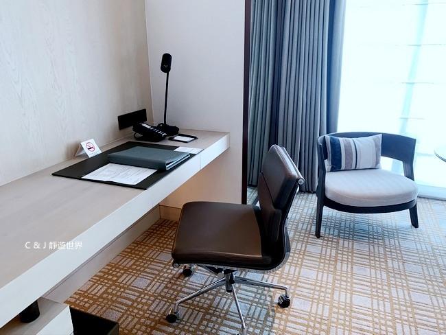 萬豪酒店_9698.jpg
