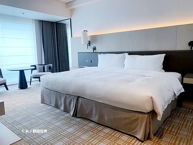 萬豪酒店_9693.jpg