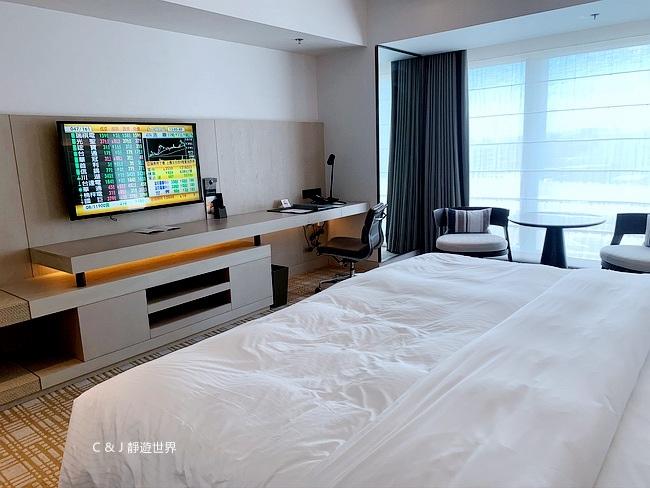 萬豪酒店_9694.jpg