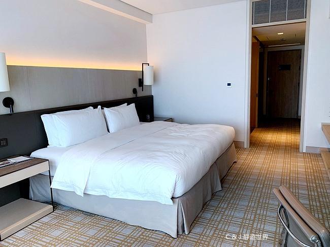 萬豪酒店_9706.jpg