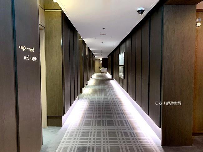萬豪酒店_9728.jpg