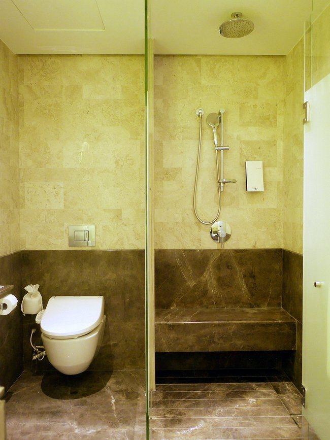 萬豪酒店350392.jpg