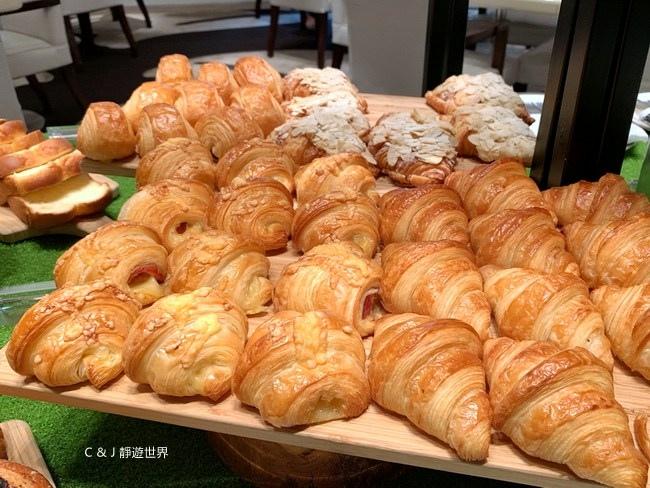 文華Café_3304.jpg