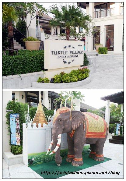 2010 Phuket -P1130047-multi-f.jpg